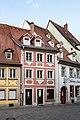 Obere Sandstraße 26 Bamberg 20200810 001.jpg