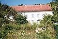 Oberes Schloss ( Pfarrhof ) Salmanskirchen.jpg