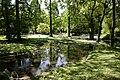 Oberhausen - Kaisergarten - Tierpark 03 ies.jpg
