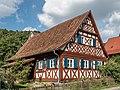 Oberküps-Fachwerkhaus-8155757.jpg