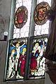 Obermenzing Schlosskapelle Blutenburg a6 449.jpg