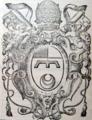 Obrazek Evžen III..png
