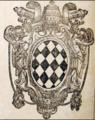 Obrazek Lucius III..png