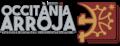 Occitània Arroja - logo 2018.png