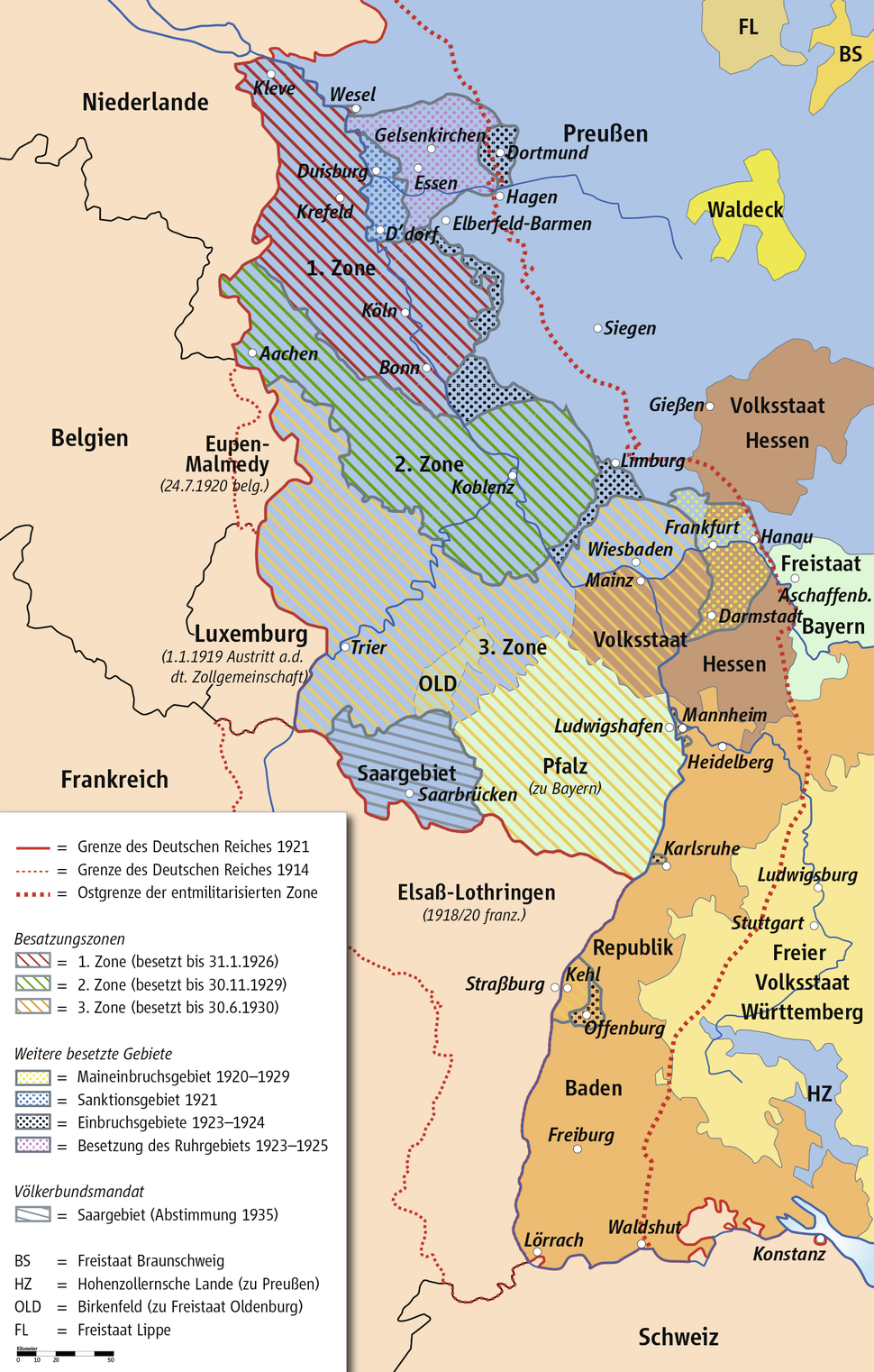 Occupation of the Rhineland.png