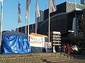 Occupy Rotterdam 20111111 145206.jpg