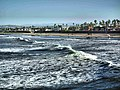 Ocean Beach - panoramio (2).jpg