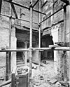odeon tijdens restauratie - arnhem - 20025434 - rce