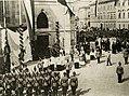 Odkritje spomenika dragoncu Vaclavu Karliku v Mariboru.jpg