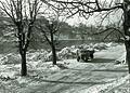Odlagališče snega na Lentu 1964.jpg