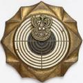 Odznaka Strzelecka IIRP.png