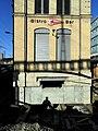 Oerlikon - 'Gleis 9' vor Gebäudeverschiebung 2012-04-26 07-57-45 (P7000) ShiftN.jpg