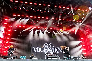 Of Mice & Men - 2019215154657 2019-08-03 Wacken - 0207 - 5DSR4068.jpg