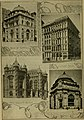 Official catalogue and guide book to the Pan-American exposition (1901) (14779440781).jpg