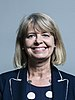 Official portrait of Harriett Baldwin crop 2.jpg