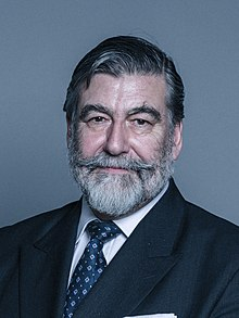 Official portrait of Viscount Thurso crop 2.jpg