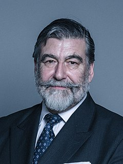 John Thurso British politician