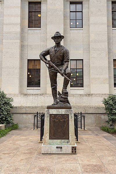 File:Ohio State House Spirit of '98 Monument 1.jpg