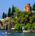 Ohrid , 135.jpg