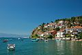 Ohrid Town.JPG