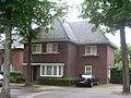 Oisterwijk-boxtelsebaan-08080047.jpg