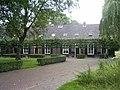 Oisterwijk-burgverwielstraat-08080004.jpg