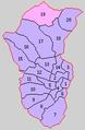 Oita Naoiri-gun 1889.png
