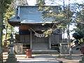 Okabe Jinja (Fukaya).JPG