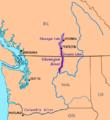 Okanogan River.png