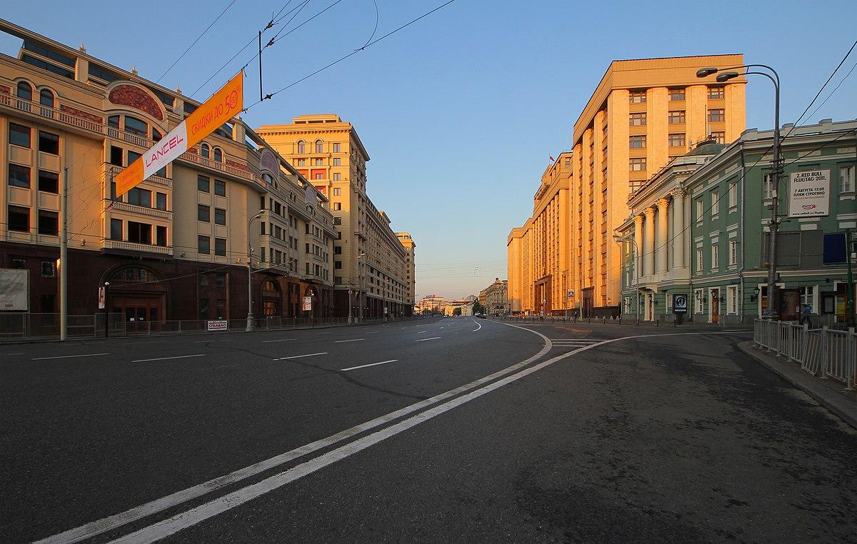 Справка флюорографии Малый Черкасский переулок Справка для перевозки животных Лианозово