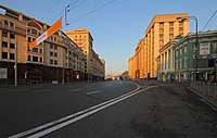 Okhotny Ryad Street from East.jpg