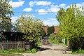 Oktyabrskiy rayon, Krasnoyarsk, Krasnoyarskiy kray, Russia - panoramio (3).jpg