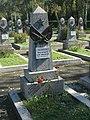 Olšanské hřbitovy, pohřebiště rudoarmějců (5).jpg