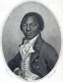 Olaudah Equiano - Project Gutenberg eText 15399 (cropped).png