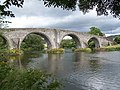 Old Bridge, Stirling - geograph.org.uk - 29192.jpg