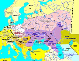 Old Bulgaria in period 681.jpg