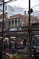 Old Delhi, India (20999418530).jpg