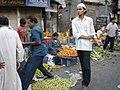 Old Delhi market (50690709).jpg