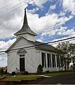 Old Germantown Baptist Church.jpg