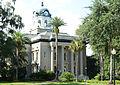 Old Glynn County Courthouse, Brunswick, GA, USA.jpg