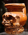 Old God vase Collection Henry Law 155.jpg