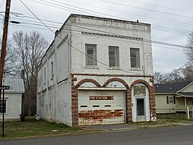 Old Gurley Town Hall Feb 2012 02.jpg