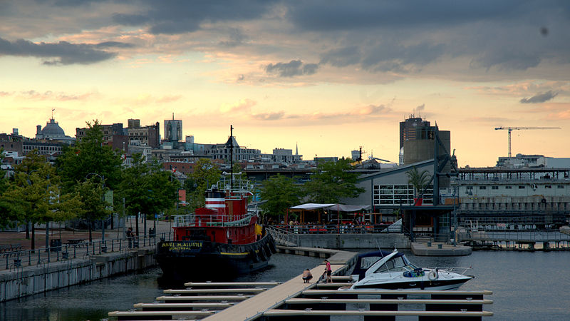 Old Port of Montreal.jpg