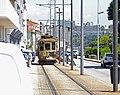 Old Porto Tram (3) (47986328703).jpg