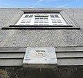 Old Post Office, Bridgend - geograph.org.uk - 875874.jpg