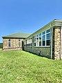 Old Spring Creek School, Spring Creek, NC (50550828058).jpg