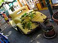 Old Street Car (6545950465).jpg