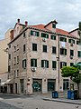 Old Town, Split (P1080909).jpg