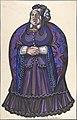 Old Woman in a purple dress MET DP804830.jpg
