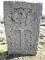 Old big cemetery, Garni (55).jpg